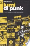 Lumi di punk