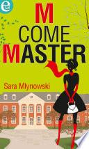 M come master (eLit)