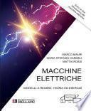 Macchine elettriche Modelli a regime: teoria ed esercizi