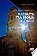 Macerata tra storia e storie