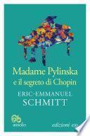 Madame Pylinska e il segreto di Chopin