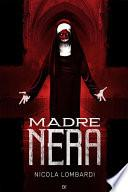 Madre Nera