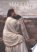 Maestà di Roma