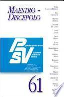 Maestro-discepolo