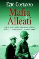 Mafia & alleati