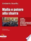 Mafia e potere alla sbarra