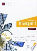 MAGARI NUOVO C1/C2 ALUMNO