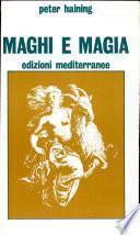 maghi e magia