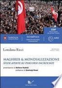 Maghreb & Mondializzazione