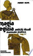 Magia Egizia