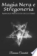 Magia Nera e Stregoneria