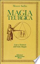 Magia Teurgica