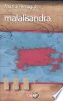 Malalisandra