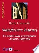 Maleficent's Journey