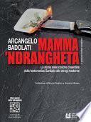 Mamma 'ndrangheta 2a edizione riveduta e ampliata