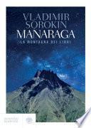 Manaraga. La montagna dei libri