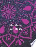Mandala Complessi