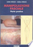 Manipolazione fasciale. Parte pratica