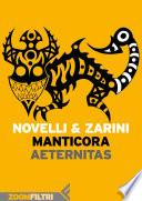 Manticora - 3