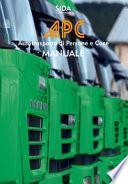 Manuale APC. Autotrasporto di persone e cose