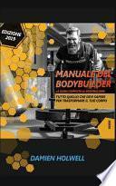 Manuale del Bodybuilder