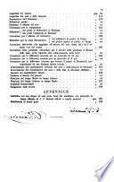 Manuale del capitano contenente le regole pratiche, gli esempi e le tavole costanti per i calcoli di navigazione