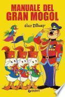 Manuale del Gran Mogol
