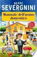 Manuale dell'uomo domestico