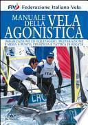 Manuale della vela agonistica