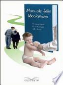 Manuale delle vaccinazioni