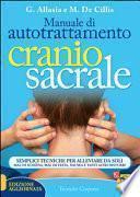 Manuale di autotrattamento craniosacrale