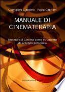 Manuale di cinematerapia