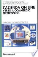 Manuale di commercio elettronico per piccole e medie imprese