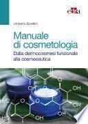 Manuale di cosmetologia