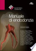 Manuale di endodonzia
