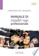 Manuale di make-up professionale