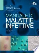 Manuale di malattie infettive - 3 ed.