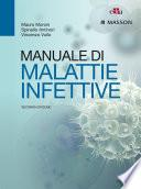 Manuale di malattie infettive