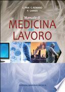 Manuale di medicina del lavoro
