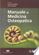 Manuale di medicina osteopatica