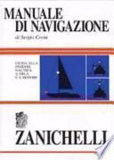 Manuale di navigazione