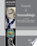 Manuale di neuroradiologia