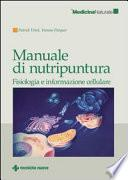 Manuale di nutripuntura