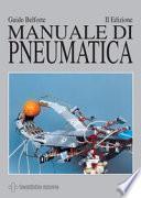 Manuale di pneumatica - II edizione