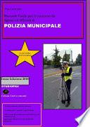 Manuale facile per il concorso da AGENTI ED UFFICIALI di Polizia Municipale