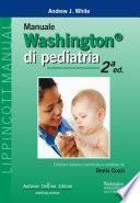 Manuale Washington® di pediatria 2 ª ed.