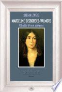 Marceline DesbordesValmore
