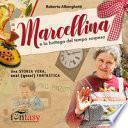 Marcellina e la bottega del tempo sospeso