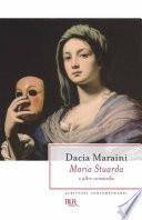 Maria Stuarda e altre commedie