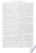 Marina e commercio e giornale delle colonie periodico settimanale